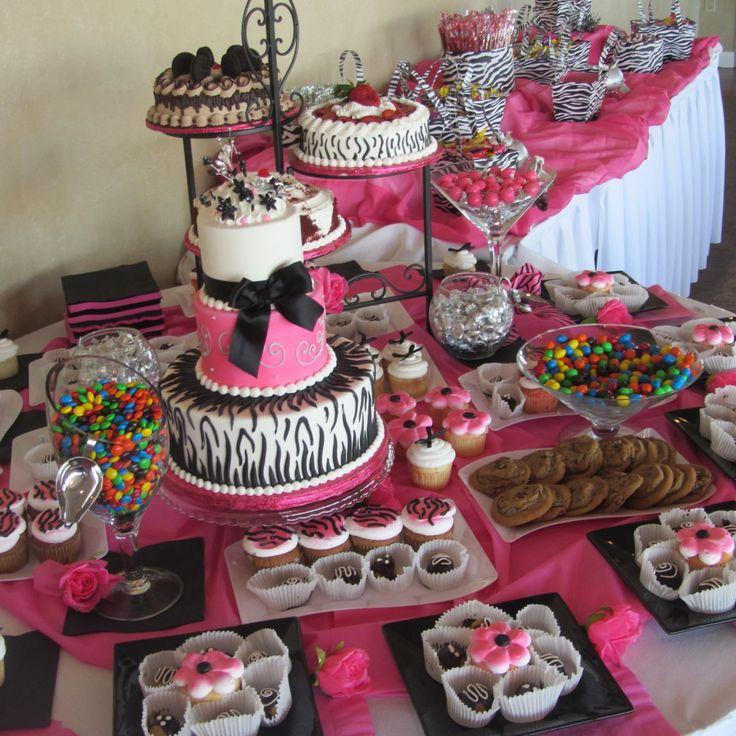 Wedding-reception-finger-food-ideas-on-a-budget.jpg (1280