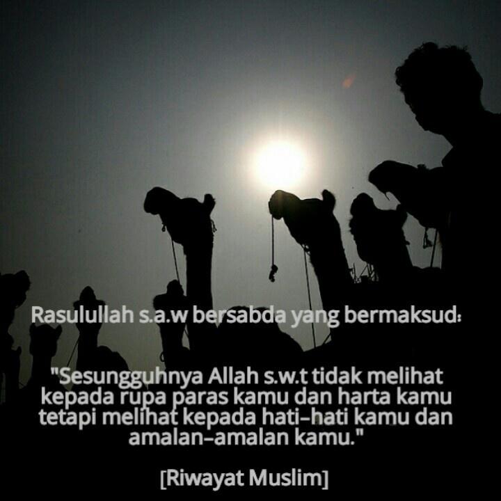 #islam #muslim #hadith #hadis #amal #pahala #iman #islamic