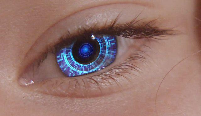 人工頭脳ペット肉型計算機 -「 #NCIS 」ロブ・カーコビッチ主演「 #哲学的ゾンビ 」チャーマーズ客演の短編映画『 FLESH COMPUTER』 - http://japa.la/?p=43950