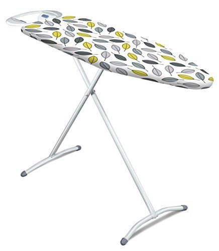 Minky Apollo Ironing Board - 97 x 33 cm Minky by Home Discount http://www.amazon.co.uk/dp/B0030DG3VY/ref=cm_sw_r_pi_dp_dtDUvb067QN02