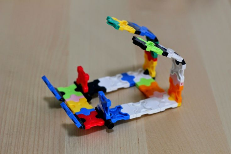 living, loving, laughing...: LaQ Review.... a rival for our beloved Lego!?