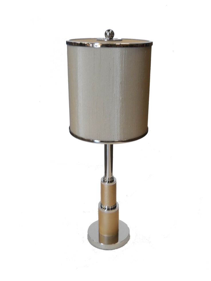 1000 images about fixture type table lamps on pinterest Types of table lamps