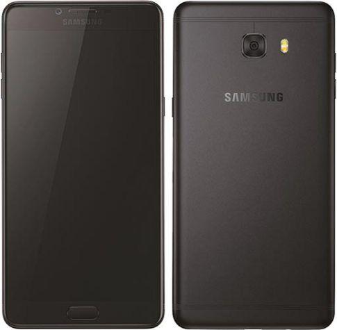 Telefon Samsung Galaxy C9 Pro 64GB