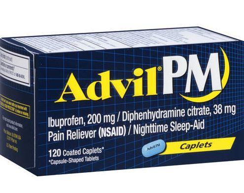 NEW ADVIL & MORE COUPONS http://simplesavingsforatlmoms.net/new-advil-coupons/