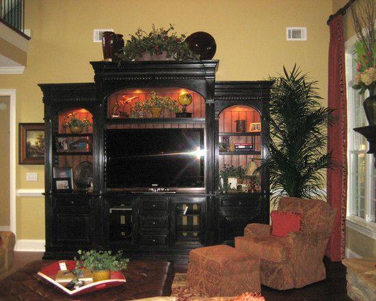 Living Room Furniture Entertainment Center 116 best entertainment center images on pinterest | fireplace
