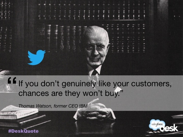 Ibm Quote Prepossessing 37 Best Customer Service Quotes Images On Pinterest  Inspire