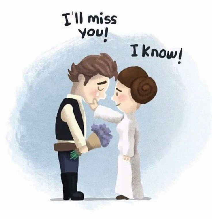 My heart just crumbled  so spot on...i effing love fan art! #ripcarriefisher