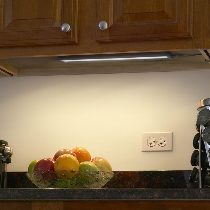 10 Best Energy Saving LED Lighting Images On Pinterest