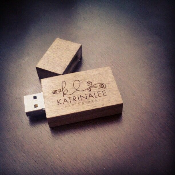 @Krista McNamara Ickles....future photg business?!? Love these little flash drives for my clients who buy digitals!
