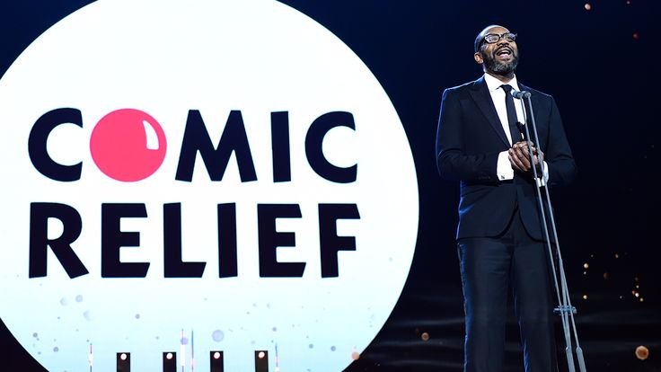 "Comedian Lenny Henry has appeared to confirm that he is set to receive a knighthood after letting slip that it was ""a lovely feeling"" to be offered the honour."