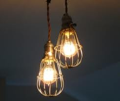 ...these kinda lights but think about 40cm long & 30cm wide. sourced from desiree at fox spire nursery tilba.