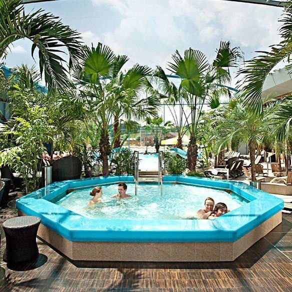 passion swing asia therme kleinenbroich