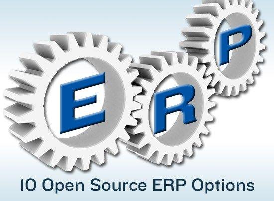 10 Open Source ERP Options – Enterprise Apps Today #open #source #erp, #erp, #apache, #open #source #software, #xtuple, #dolibarr, #openbravo #erp, #adempiere, #odoo, #opentaps, #erp5, #erpnext, #open #source #erp http://kenya.nef2.com/10-open-source-erp-options-enterprise-apps-today-open-source-erp-erp-apache-open-source-software-xtuple-dolibarr-openbravo-erp-adempiere-odoo-opentaps-erp5-erpnext-open/  # 10 Open Source ERP Options Monday Jul 27th 2015 Open source ERP accounts for a tiny…