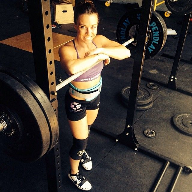 The Inside Track On Powerlifting Tactics: Best 25+ Powerlifting Ideas On Pinterest