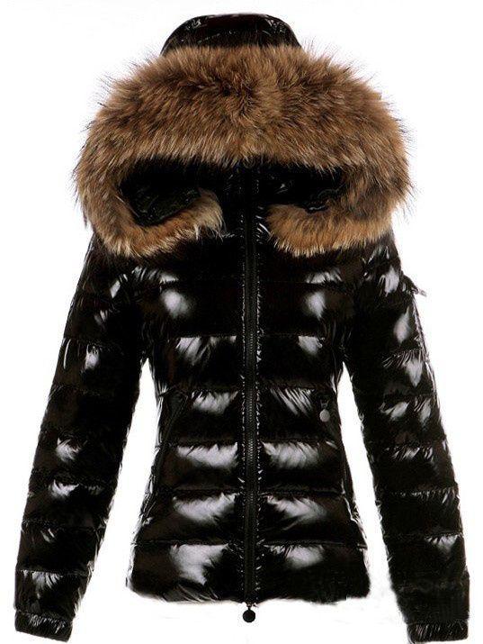 17 best Winter Jackets for Women images on Pinterest | Winter ...
