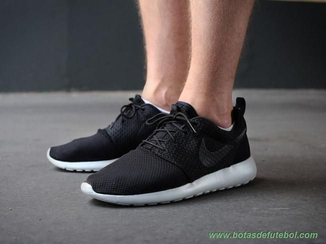 newest 392a0 86f77 tenis nike roshe run