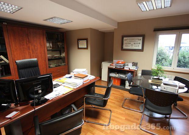 M s de 25 ideas incre bles sobre despacho de abogados en pinterest oficina de abogado - Decorar despacho profesional ...