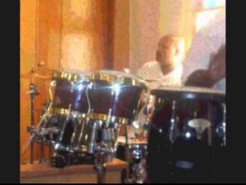 Video by The Faithful Few Music Ministry