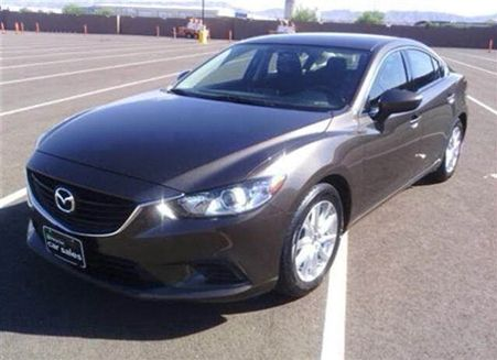 The 25+ best Mazda 6 for sale ideas on Pinterest New mx5, Ebay - vehicle sales agreement