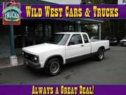 #Cars #trucks #sale #WildWestCarsandTrucks #WildWest #dealership #new #used #drive #buy #own #happy #autos #Seattle #Washington #WA