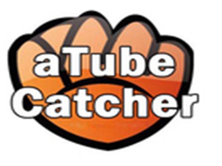 A TUBE CATCHER