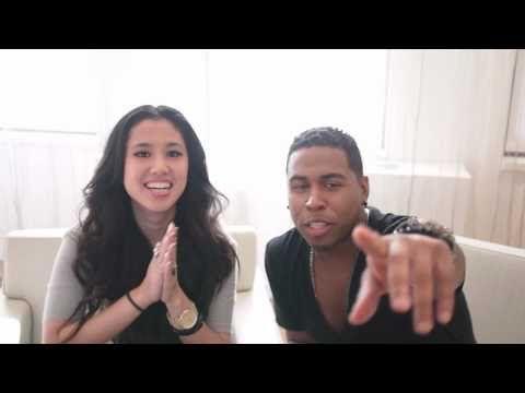 Buy Hip Hop Beats, Rap Beats, R&B Beats and Download Instrumentals | Music Marketing Consultation — Omari MC