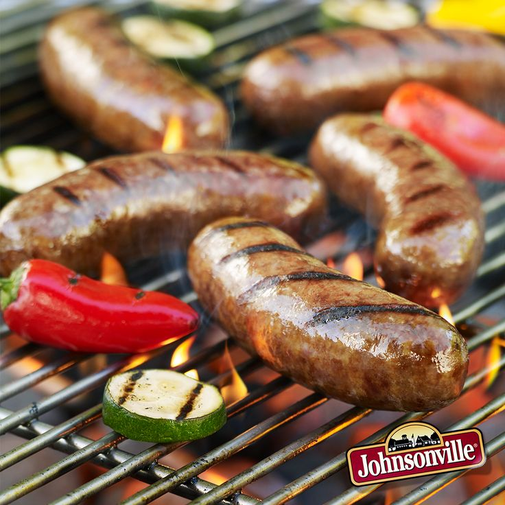 Our secret to barbecuing? Low 'n slow. #FireUpSummer #Canada #backyard