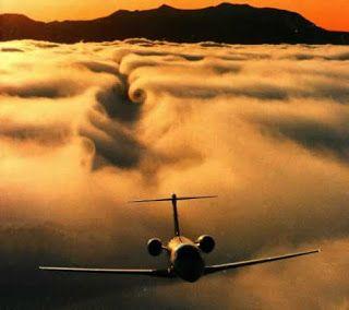 uçak, uçaklar nasıl uçar