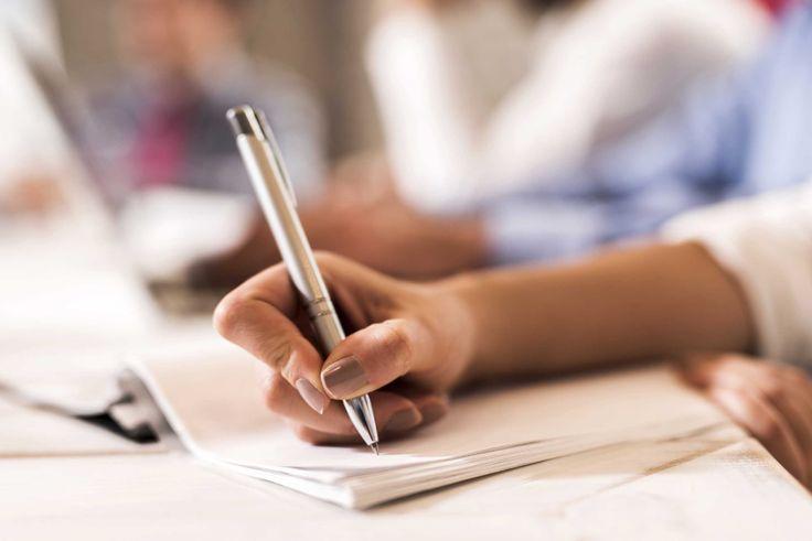 student essay contest vocations