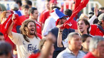 Gente chilenos, chilenas, chilenos, chilean people, chilean guys