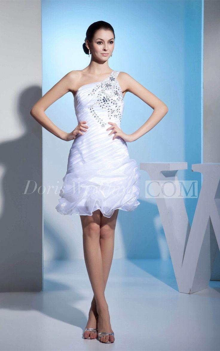 120 best Graduation Dresses images on Pinterest | Homecoming dresses ...