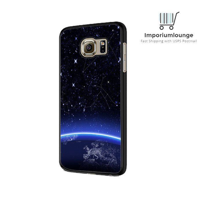 Constellation space iPhone 4 5 6 6 Plus Galaxy S3 S4 S5 S6 HTC M7 M8 Sony Xperia Z3