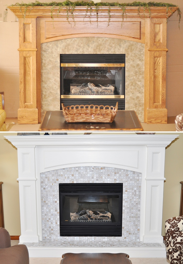 Best 25 Fireplace hearth tiles ideas only on Pinterest Hearth