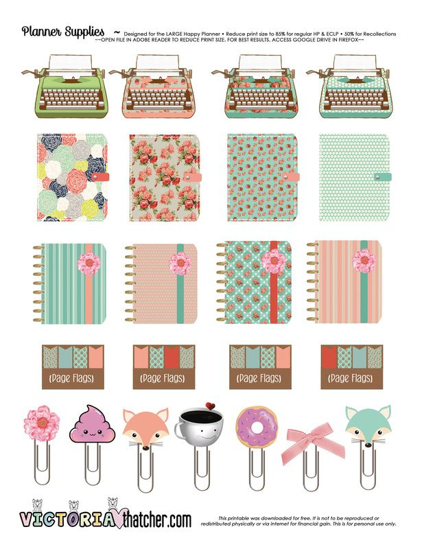 Where have these gems been all my life? I'm just discovering the beautiful world of Pocket Letters! If you've been living under a rock like me, here's Janette Lane's website to Pocket Letters and all...