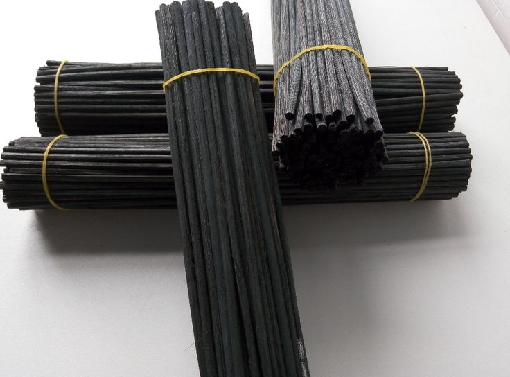 "Cheap stick fly, Buy Quality diffuser car directly from China stick pole Suppliers:                   100 Premium Rattan rattan sticks reed diffuser sticks rattan stick 10"" x 3mmUSD 8.88/lot100 Premium Bl"