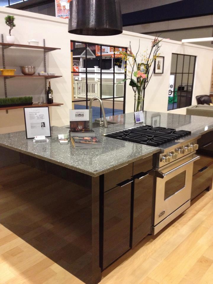 90 Best Kitchen Countertops Images On Pinterest Kitchen Countertops Kitchen Counters And Tile