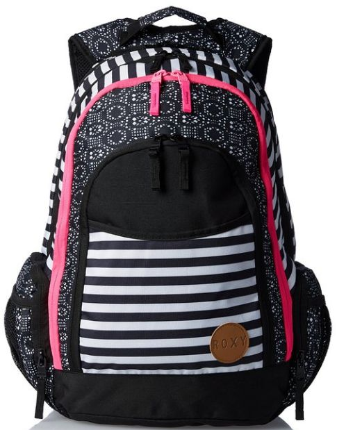 middle school backpacks for girls,cute school bags for teenage girls,teenage girl backpacks for school,backpacks teenage girls,school bags for teenage girl,cool backpacks for teenage girls,backpacks for school girls,teenage girls backpacks,teen girls backpacks,backpacks for teen girls,school backpacks for teens,cute backpacks for teenage girls,cute backpacks for teens,cool teenage girl backpacks,cute teenage girl backpacks for school,fashion backpacks for teenage girls,popular backpacks for…