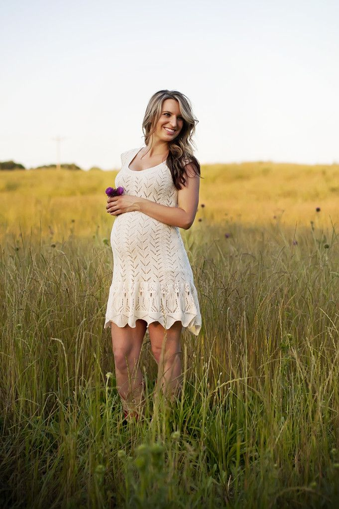 Best 25+ Country Maternity Ideas Only On Pinterest. Wedding Dress From The Princess Bride. Colorful Wedding Gowns Photos. Cheap Wedding Style Dresses Uk. Gold Wedding Dress Buy. Vintage Boho Wedding Dresses Melbourne. Princess Wedding Dress Up And Make Up Games. Big Ivory Wedding Dresses. Modern Islamic Wedding Dresses