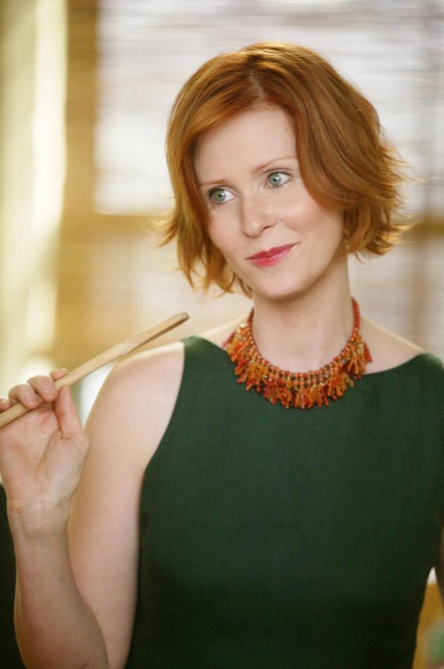 132 Best Images About Cynthia Nixon On Pinterest Sex And