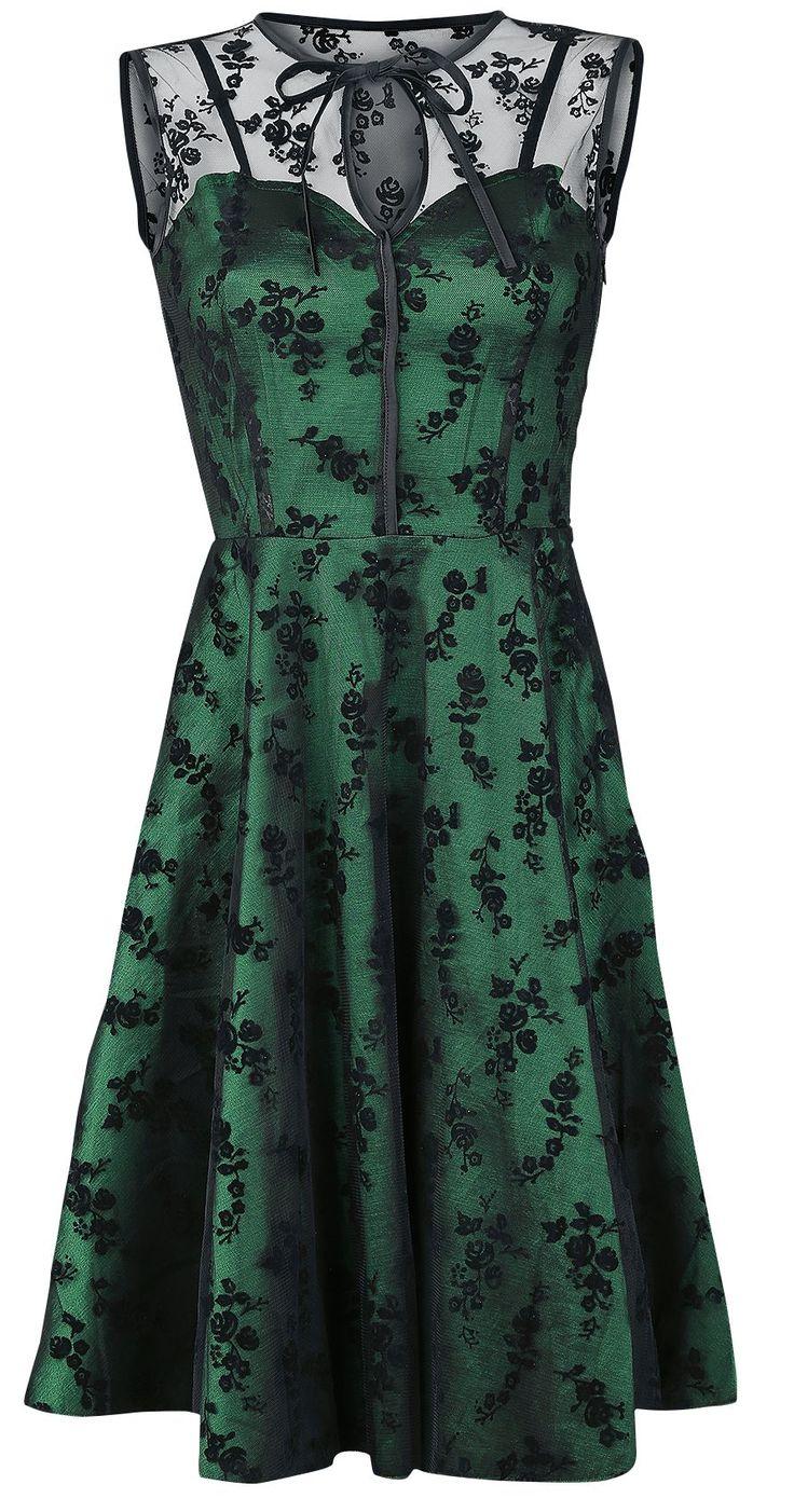 Favoloso Oltre 25 fantastiche idee su Verde smeraldo su Pinterest  MX45