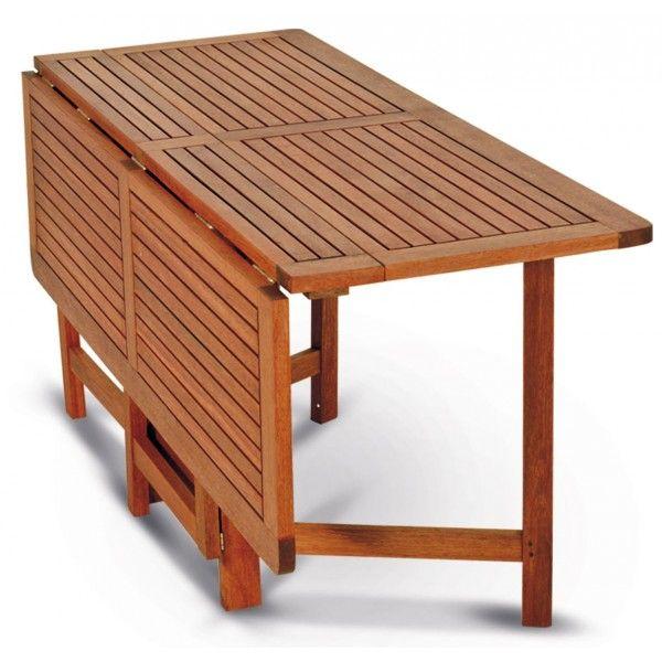 ... su Pinterest Tavolini Acrilici, Tavoli Da Gioco e Tavoli Pieghevoli