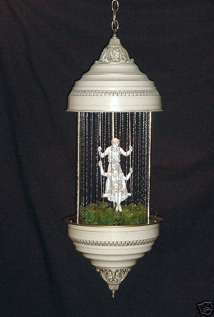 151 Best Images About 60s 70s Lamp Luv On Pinterest