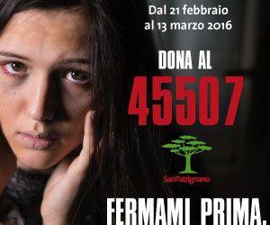 #fermamiprima