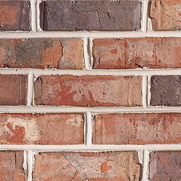 1000 Images About Exterior Brick On Pinterest The