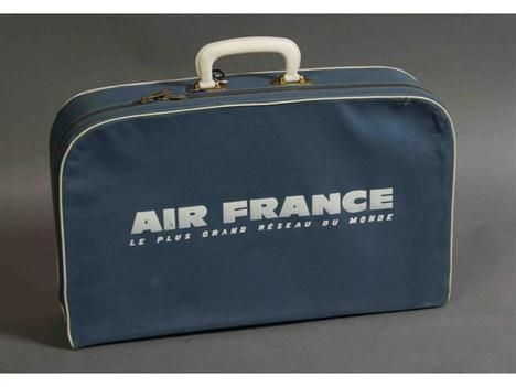 176 best Air France images on Pinterest Air france, Poster vintage - new air france world map flight routes c.1948