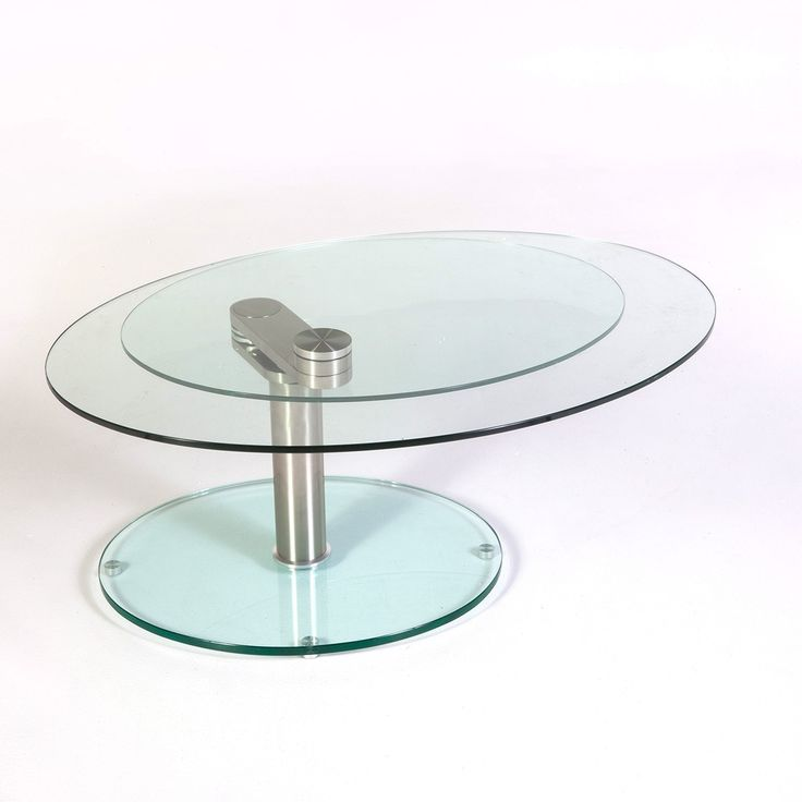 height adjustable coffee table australia legs ikea modern glass