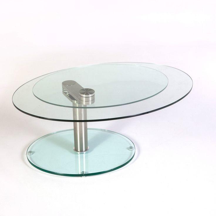 Folding Glass Top Coffee Table: Best 20+ Adjustable Coffee Table Ideas On Pinterest