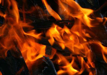 Evacuation Procedures for a Fire Alarm | eHow UK