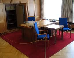Image result for stasi office