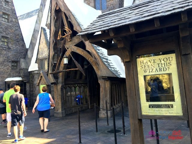 23 First Timer Tips For Universal Studios Hollywood 2021 Universal Studios Hollywood Universal Hollywood Wizarding World Of Harry Potter